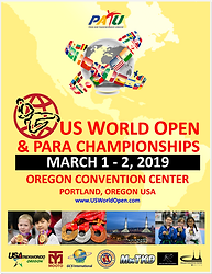 2019 USWO Cover.png