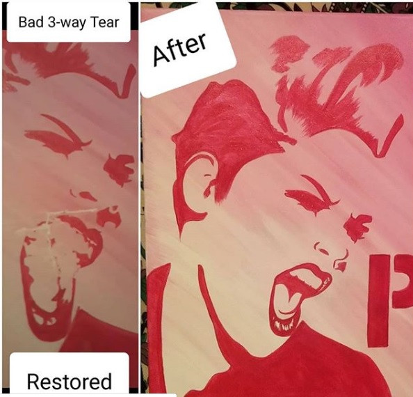 restore 2.jpg