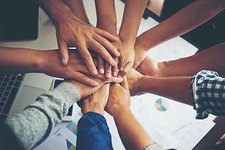 teamwork-togetherness-collaboration-busi