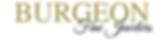 BURGEON-Logo-Zoom.png