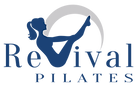 logo on white bg no tagline.png