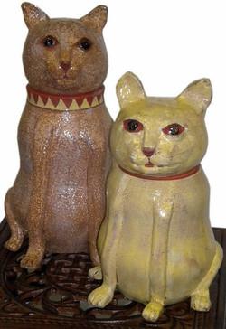 cats-001.jpg