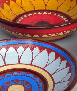 bowls-002.jpg