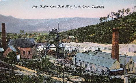New Golden Gate Mine.jpg