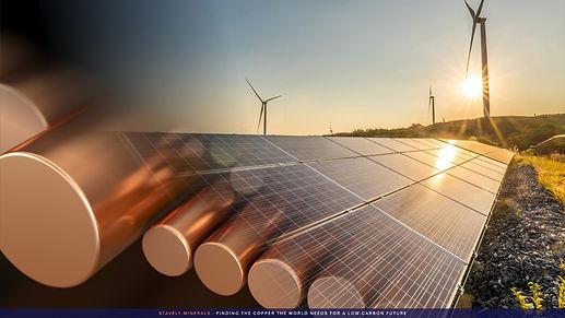 Sustainable Energy.jpg