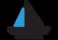 Logo-final-1 NOIR.png