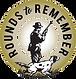 RoundsToRemember_Logo.png