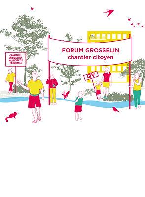 21 01 02_Affiche_GROSSELIN-VIDEO.jpg