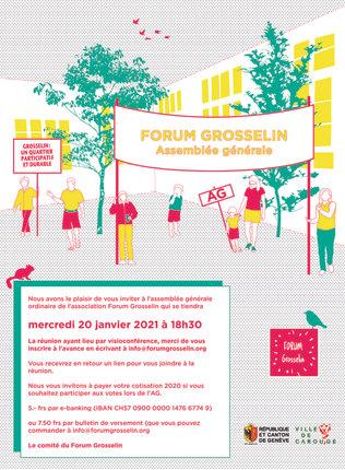 Affiche_GROSSELIN-2020_AG_Plan