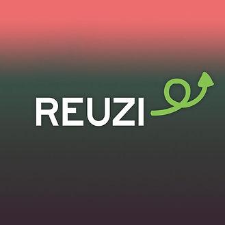 REUZI.jpg