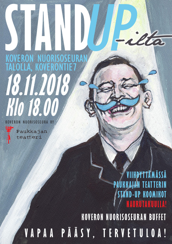 stand_up_ilta.jpg
