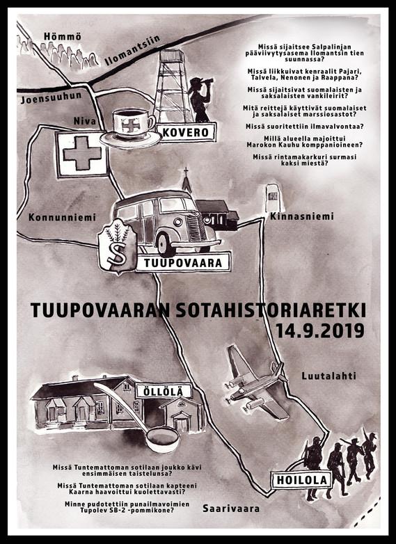 sotahistoriakarttapp.jpg