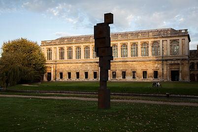 trin college sculpture.jpg
