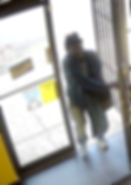 vlcsnap-2019-05-27-07h55m48s352.png