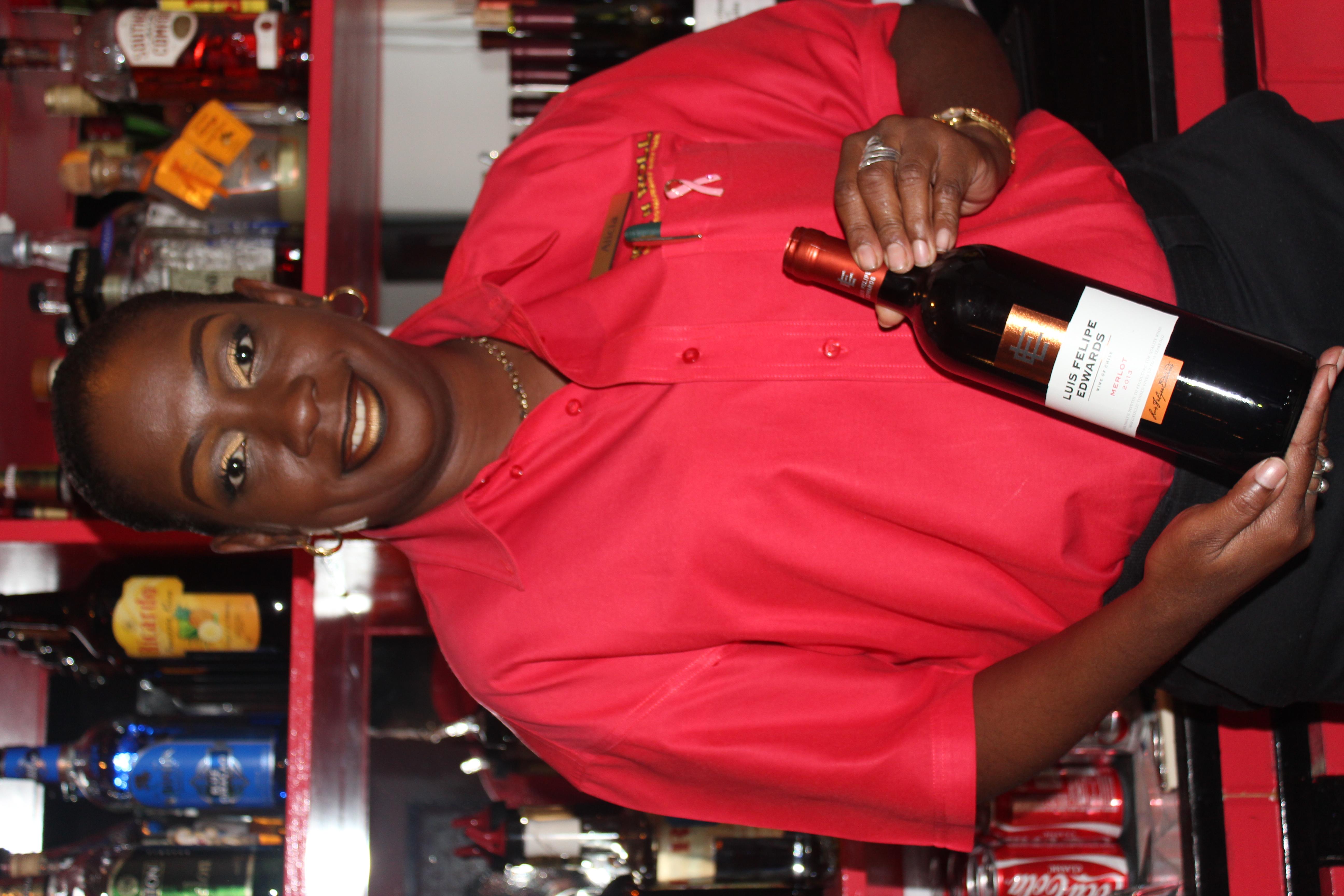 luis felipe wine