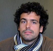 Luis Rico.jpg