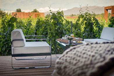 Vineyard Loft Views 2.jpg