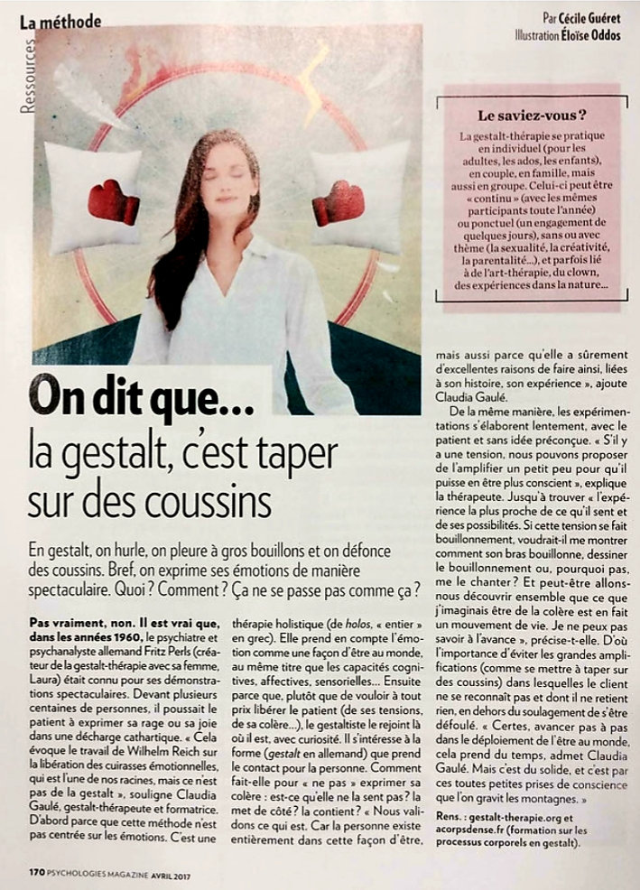 Article_Claudia_Gaulé-psy_magazine.jpg