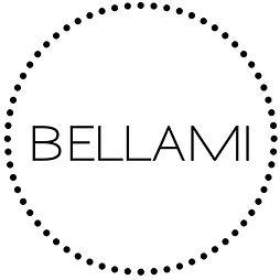 bellami-hair-logo.jpeg