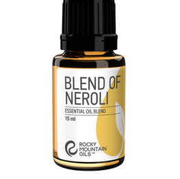 Blend of Neroli