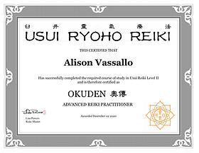 Reiki Level I, II Master Certificates December 02 2020-2.png