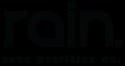 Rain logo.png