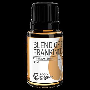 BO_Sacred-Frankincense_bottle.png
