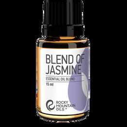 Blend of Jasmine