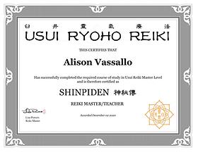 Reiki Level I, II Master Certificates December 02 2020-3.png