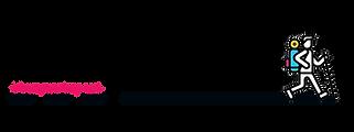 לוגו מטיילים באחריות.png