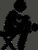 פדיקר | תרגול חנק בבובת תינוק