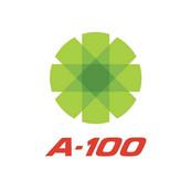A100_2019.jpg
