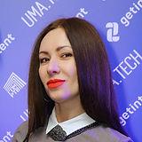 Shevchenko 2020.jpg