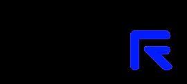 Refinitiv Logo - PNG.png