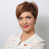 Prokopova 2021.jpg