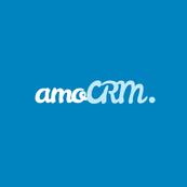 amocrm-logo-dark.png