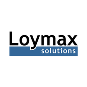 Loymax 2018.png