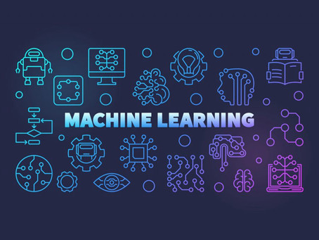The World's Best Machine Learning Courses in 2020