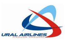 ural_airlines.jpg