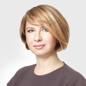 Вероника Гименез
