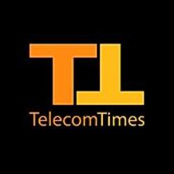 TelecomTimes