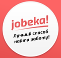 Jobeka.png