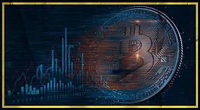 Bitcoin hit record high - Magazine secti