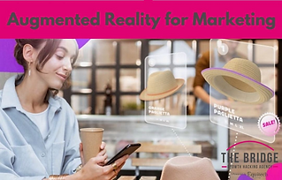 augmented reality marketing insta.png