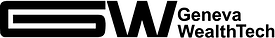 GWT logo.png