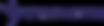 FTM_LOGO_19_1Z_dark_blue_hq.png