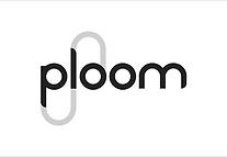 Ploom 2020.png