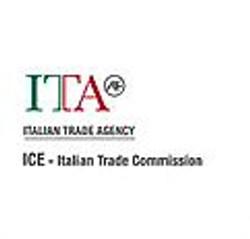 ITA Итальянское торговое агентство