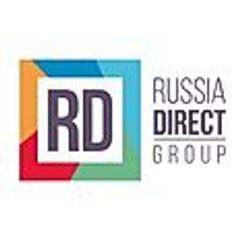 Russia Direct