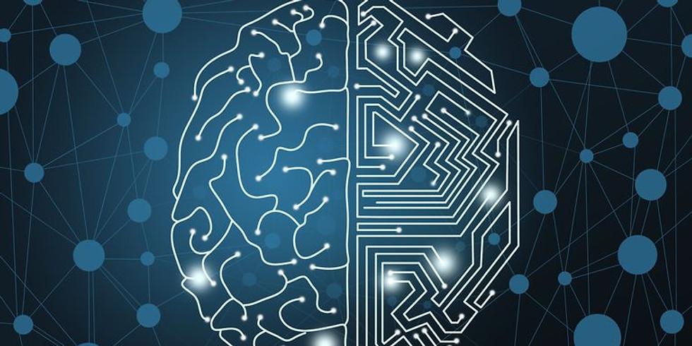 Dataconomy - экономика данных на стыке больших данных, интернета вещей и искусственного интеллекта